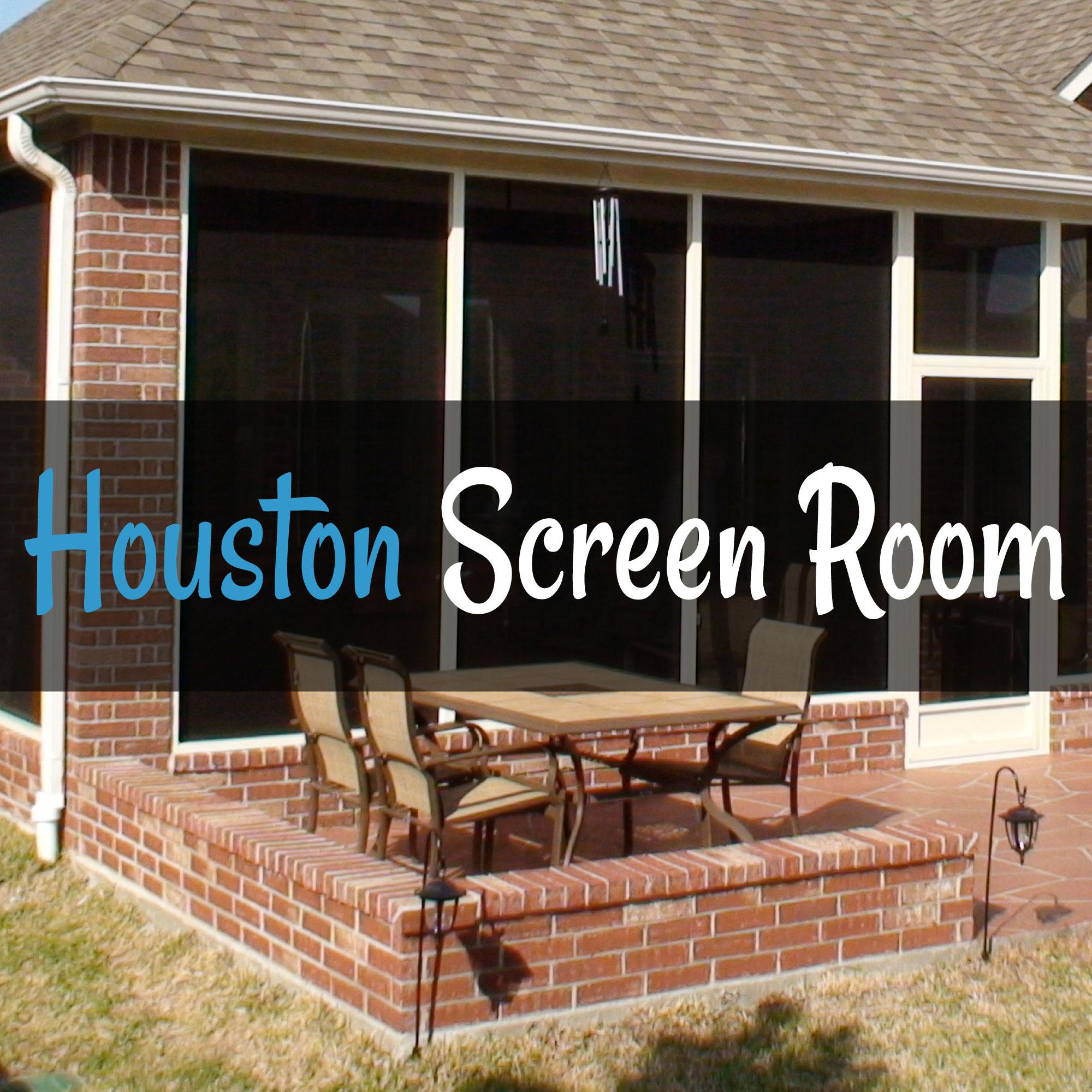 Houston-Screen-Room-FB-Profile.jpg